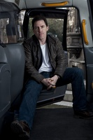 Rob Brydon picture G641003