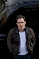 Rob Brydon picture G641004