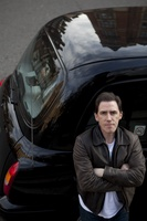Rob Brydon picture G641005