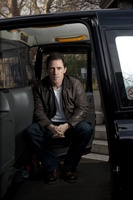 Rob Brydon picture G641006