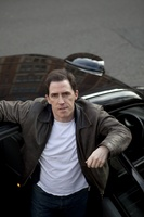 Rob Brydon picture G641007