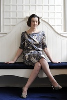 Olivia Williams picture G641037