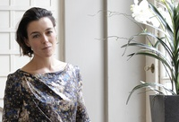Olivia Williams picture G641040