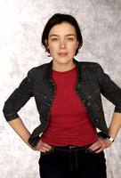 Olivia Williams picture G641042