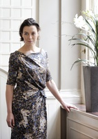 Olivia Williams picture G641043