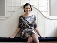 Olivia Williams picture G641044