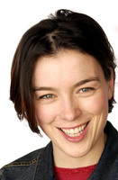 Olivia Williams picture G641046