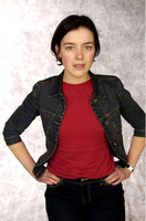 Olivia Williams picture G641047