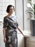 Olivia Williams picture G641048