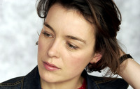 Olivia Williams picture G641049