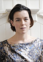 Olivia Williams picture G641050
