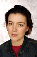 Olivia Williams picture G641052