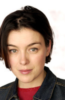 Olivia Williams picture G641053
