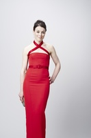 Olivia Williams picture G641054