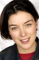 Olivia Williams picture G641055