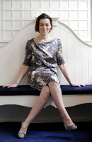 Olivia Williams picture G641056