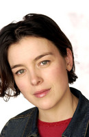 Olivia Williams picture G641057