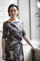 Olivia Williams picture G641059