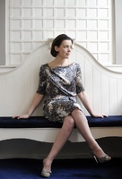 Olivia Williams picture G641060