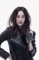 Megan Fox picture G631658