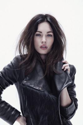 Megan Fox poster G641173