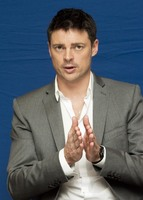 Karl Urban picture G641201