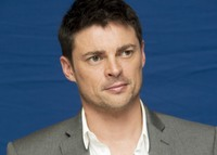 Karl Urban picture G641202