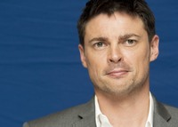 Karl Urban picture G641203