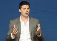 Karl Urban picture G641204