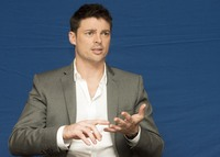 Karl Urban picture G641205
