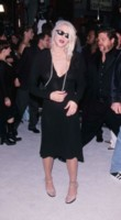 Courtney Love picture G64307