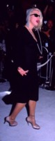 Courtney Love picture G64308