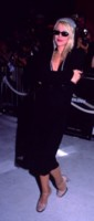 Courtney Love picture G64309