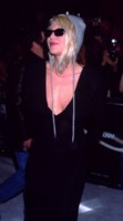 Courtney Love picture G64310