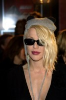 Courtney Love picture G64311
