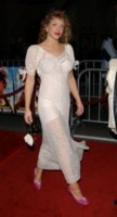 Courtney Love picture G64314