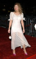 Courtney Love picture G64315