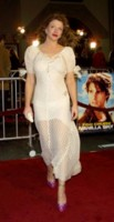 Courtney Love picture G64317