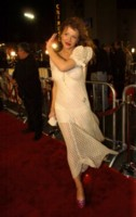 Courtney Love picture G64319