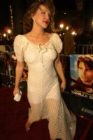 Courtney Love picture G64320