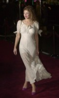 Courtney Love picture G64321