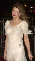 Courtney Love picture G64322