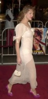 Courtney Love picture G64323
