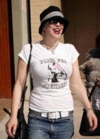 Courtney Love picture G64325