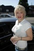 Courtney Love picture G64328