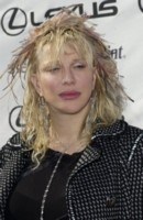 Courtney Love picture G64329