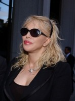 Courtney Love picture G64330