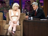Courtney Love picture G64331
