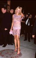 Courtney Love picture G64332