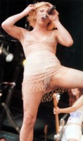 Courtney Love picture G64334